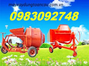 may-tron-350-l-dc-diesel
