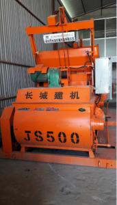 may-tron-be-tong-js-500